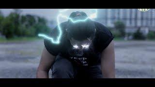 Parodi Thor: Ragnarok - Tukul Yang Hilang