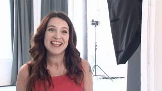 Weight Watchers WOW Moments - Helen