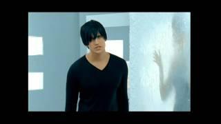 "Дмитрий Колдун - ""В комнате пустой"" (2010)"