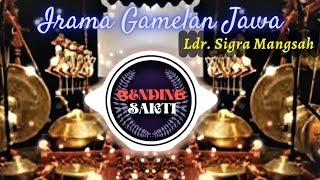 Download Musik Tradisional Gamelan Jawa | The Traditional Music of Javanese Gamelan