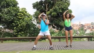Baixar TOMA CREU - MC MM E LÉO SANTANA (COREOGRAFIA CIA. TIAGO DANCE)
