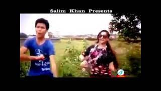 Video Beiman tumi boro beiman Bangladeshi talent download MP3, 3GP, MP4, WEBM, AVI, FLV Juni 2018