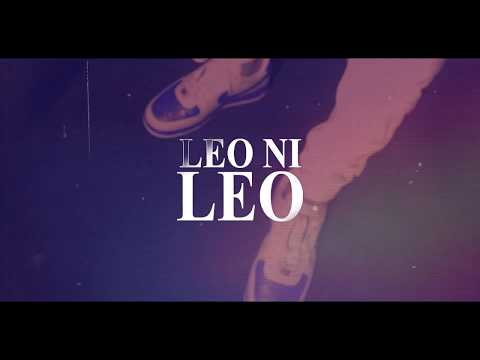 masauti---leo-ni-leo-(official-lyric-video)