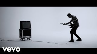 The Skints - This Town (Official Video) ft. Tippa Irie and Horseman