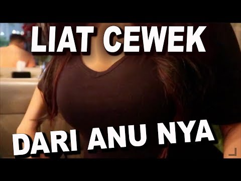 KOMPILASI VIDEO INSTAGRAM PALING LUCU 2017 PART 6   BY KELVIN ALFIANDO