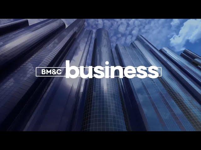#AURA33: CONHEÇA OS PLANOS E ESTRATÉGIAS DA AURA MINERALS | BM&C BUSINESS