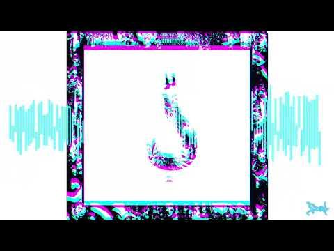 XXXTENTACION - ? (Mashup)