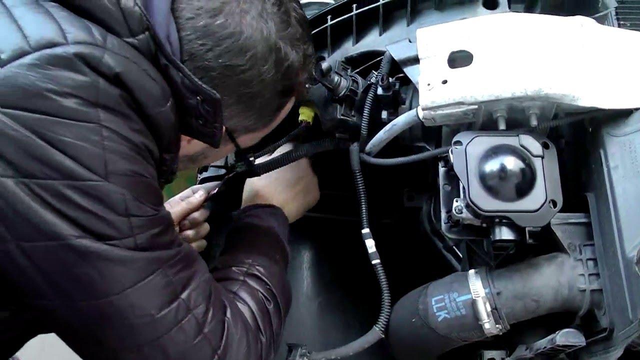 Audinside Acc Adaptive Cruise Control Youtube 2015 Audi S5 Engine Diagram