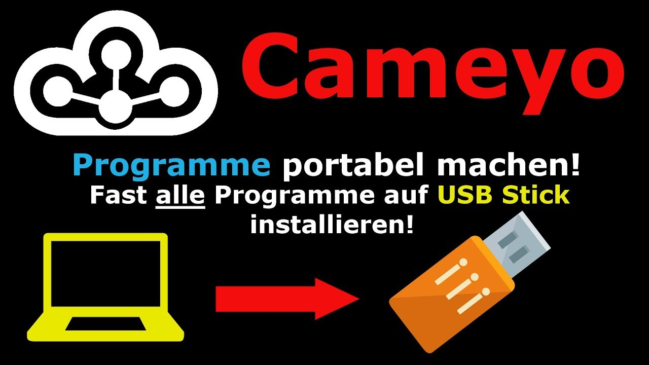 cameyo crack download