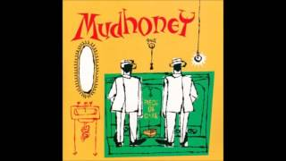 Mudhoney - Living Wreck