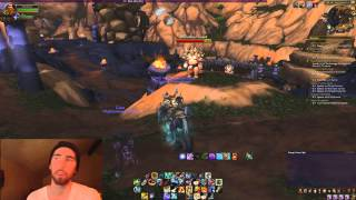 Ogre Waygates=Fast travel in Draenor: How to use Them, and the Best Ogre Waystone Farming Spot
