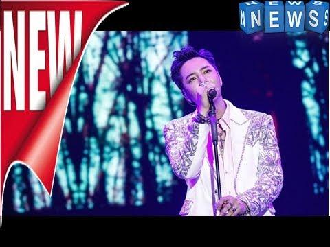 チャン・グンソク「いい旅でした」喜怒哀楽テーマのツアー終幕:レポート(MusicVoice) - Yahoo!ニュース