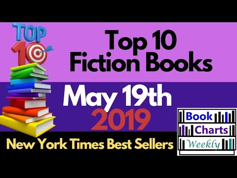 top-10-books-to-read---fiction:-may-19th-2019