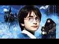 Harry Potter y la piedra filosofal (Trailer)