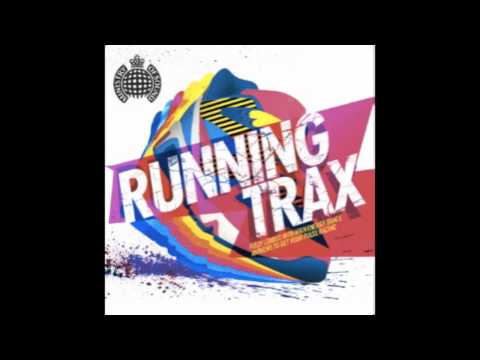 Dance the Way I Feel (Dynamik Extended) - Ou Est Le Swimming Pool