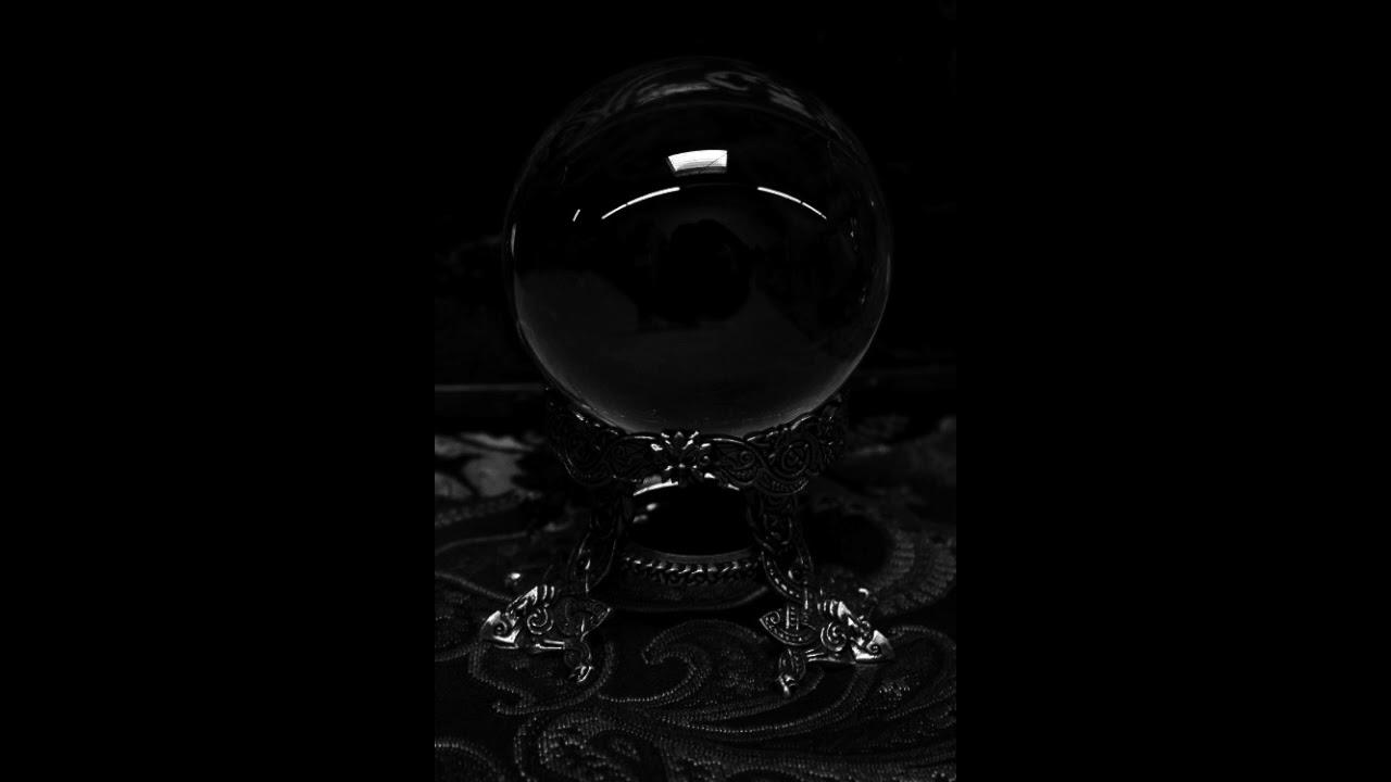 Download Monococ - Evolution One (Original Mix)