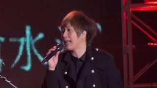 五月天4 三個傻瓜(1080p)@2013高雄市跨年晚會