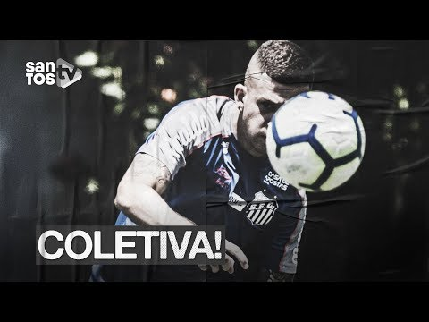 JOBSON | COLETIVA (28/10/19)
