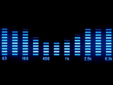 Roberto Molinaro - Hurry Up! (Radio Concept)