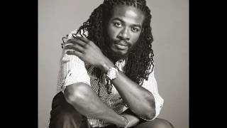 Gyptian - Right Direction (Acoustic Mix) - August 2016