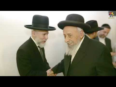 הרב זמיר כהן הידברות ⚡ התגובה הרשמית של ארגון הידברות לדברי הרב בן ציון מוצפי - נא לשתף ולהפיץ!