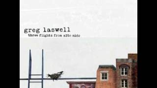 Watch Greg Laswell Farewell video
