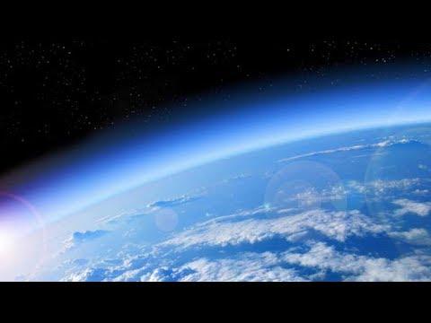 Боль Земли. Катаклизмы