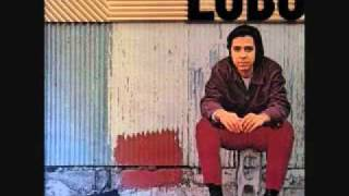 Edu Lobo - Sharp Tongue.wmv