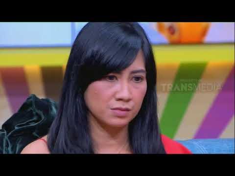 Sudah Selingkuh, Malah Diselingkuhin | RUMAH UYA ( 19/07/18) 3-4