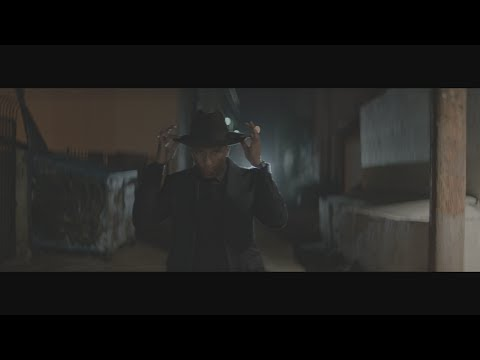 Pharrell Williams - Happy (7PM)