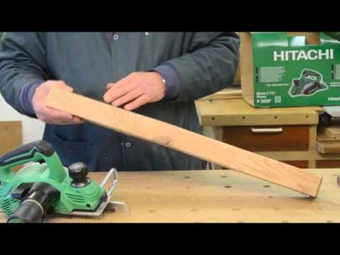 Hitachi P20SF Pialla 620W Verde