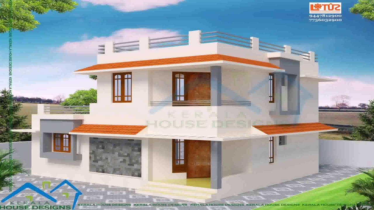 Beautiful house plans in botswana youtube for Tavoli design low cost