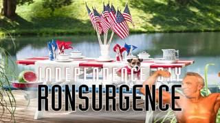 Tradio Prank Calls - Independence Day: Ronsurgence