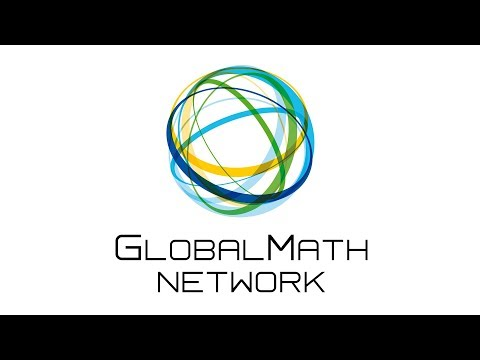 Global Math Network: Welcome to Bonn