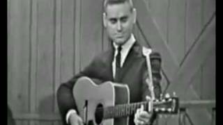 GEORGE JONES   WHITE LIGHTNING 59