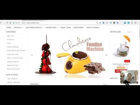 cara-register-laman-web-dropship-sst-store-malaysia