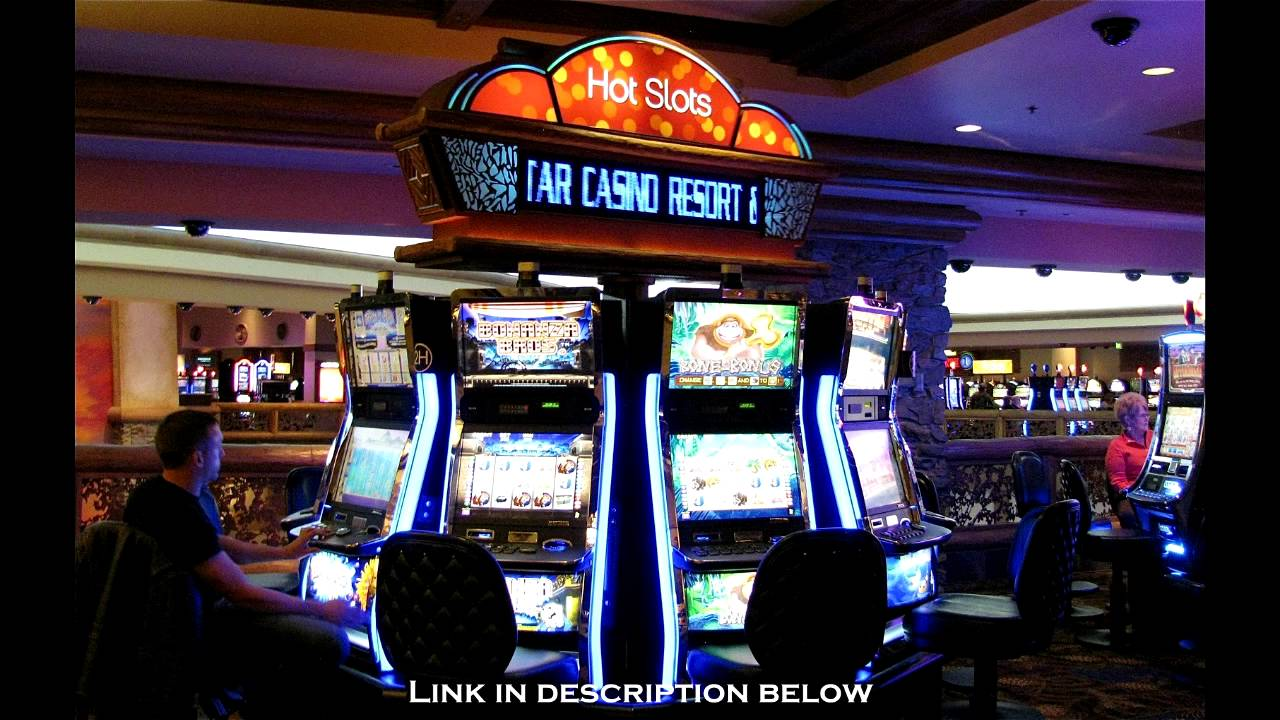 Ameristar free casino games help for gambling addiction in las vegas
