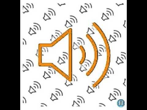 loud arabic music.mp3
