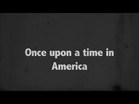 GÆT EN FILM #17: Jens Jørn Spottag - svar