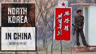 The North Korea in China - (Documentary 2019)