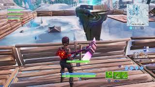 Nivel *96* Hay una runa misteriosa en la nave y en la nieve, el cubo?
