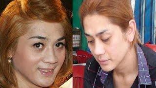 Ký ức đau đớn của Lâm Chi Khanh khi chuyển giới trên đất Thái
