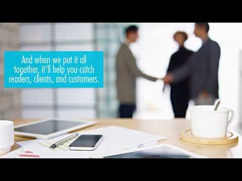 Web Development Technology | White Sunrise, LLC