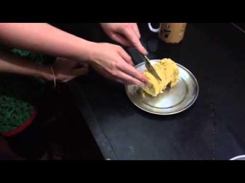 Srirangam RadhuEggless Mango Mug Cake- 2YouTube