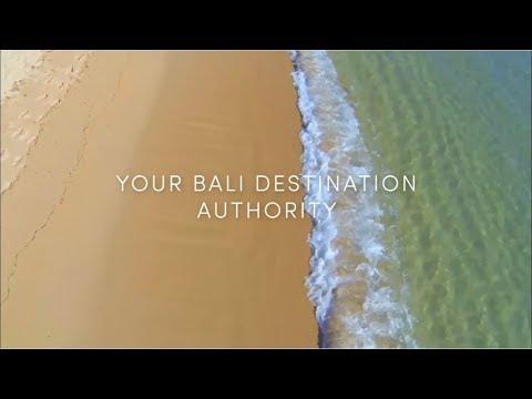 Your Bali Destination Authority
