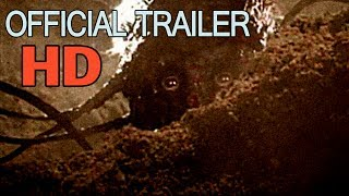 War Of The Worlds The True Story - Official Theatrical Trailer (2018)