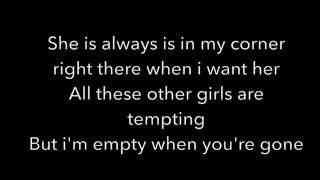 Omi - cheerleader (lyrics video)