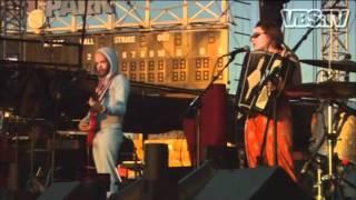 Bonnie Prince Billy - (Live in Coney Island 2003)