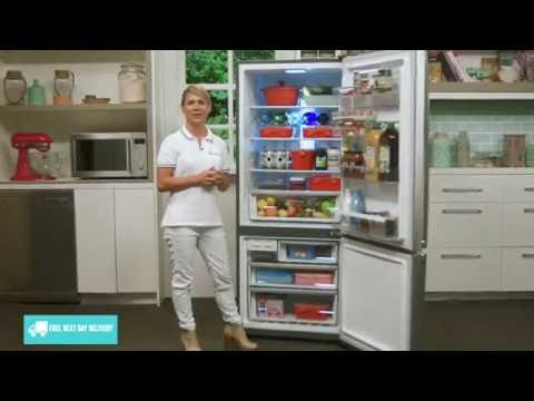 appliances online australia views 158