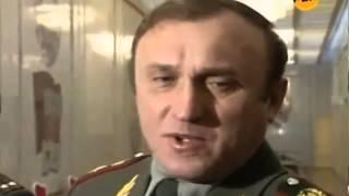 реальные Факты о потерях российских войск в Чечне